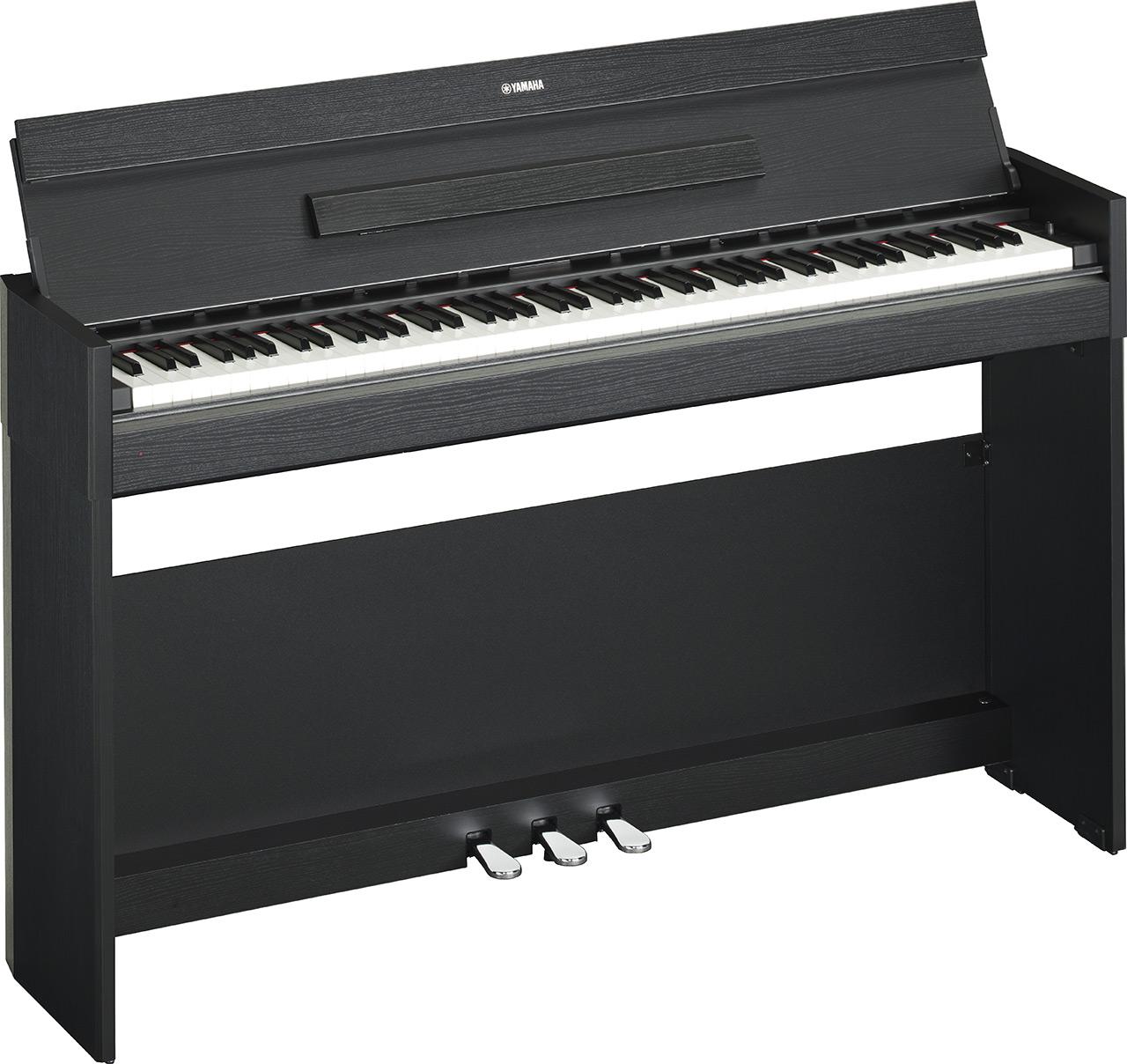 Yamaha Digital Piao Ydp