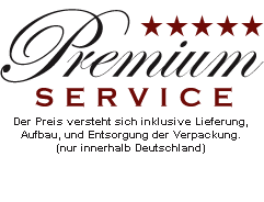 premiumservice-3-2.png