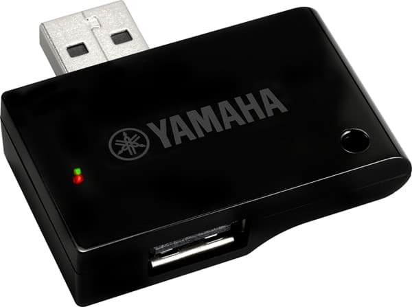 Bild von Yamaha UD-BT01 USB to Bluetooth Adapter