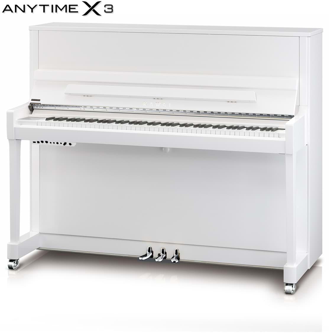 https://www.bauer-music.de/media/7049/catalog/kawai-k-300-atx-3-whp-silber-hybrid-klavier-weis-hochglanz.jpg